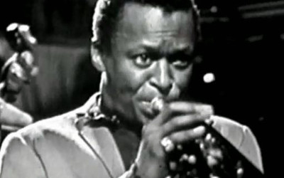 "Miles Davis ""So What"" Live Video"