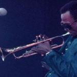 Miles Davis 3