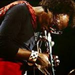Miles Davis 6