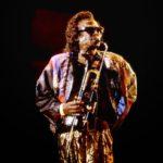 Miles Davis 7