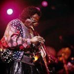 Miles Davis 8