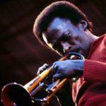 Miles Davis 9