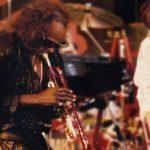 Miles Davis 10