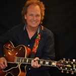 Lee Ritenour 1