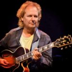 Lee Ritenour 2