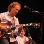 Lee Ritenour 3