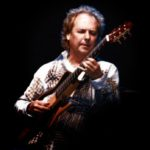 Lee Ritenour 5