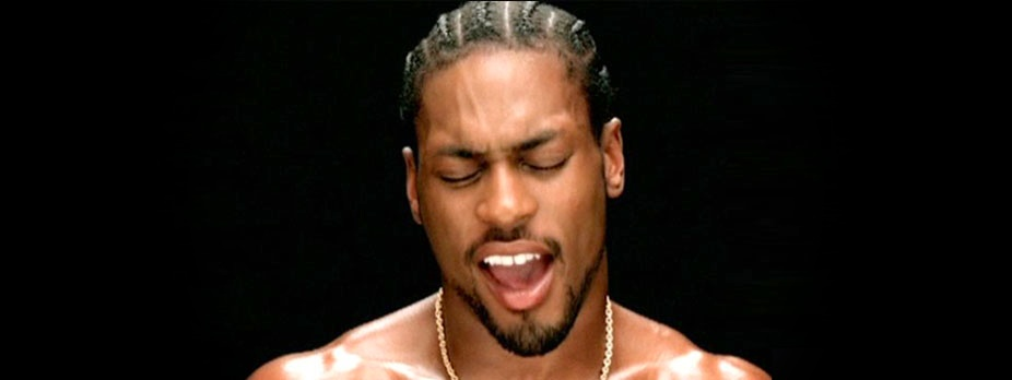 "D'Angelo""Spanish Joint"""