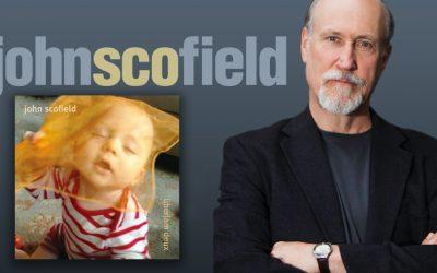 "John Scofield ""Scotown"""