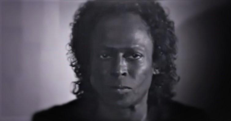 """Miles Davis """"Tutu / Mr. Pastorius / Hannibal"""""""